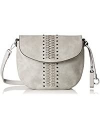 Soutine Crossbody, Womens Cross-Body Bag, Gr</ototo></div>                                   <span></span>                               </div>             <div>                                     <div>                                             <div>                                                     <ul>                                                             <li>                                 <a href=