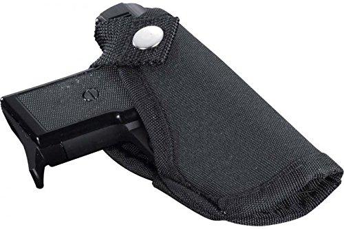 Corduraholster Holster für kleine Pistolen - von Umarex