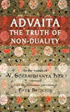 Advaita: The Truth of Non-Duality