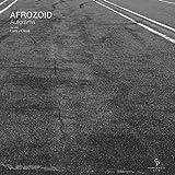 Autorama (Original Mix)