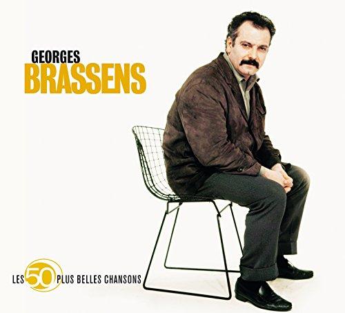 Les 50 Plus Belles Chansons De...