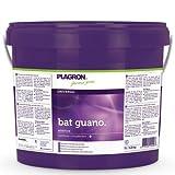 Bat Guano 5L - Plagron