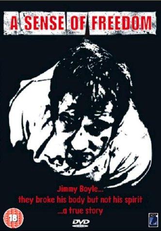 A Sense Of Freedom [DVD] [1979]