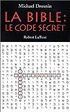 Telecharger Livres La Bible Le Code secret (PDF,EPUB,MOBI) gratuits en Francaise