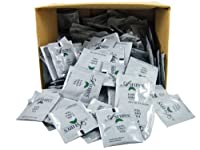 Ashbys Earl Grey Tea Bags, 200 Count Box