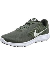 wholesale dealer afd95 75638 Nike Revolution 3 Scarpe Running Uomo
