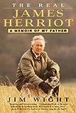 Best Ballantine Libri Libri Nonfictions - The Real James Herriot: A Memoir of My Review