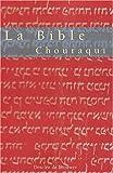 La Bible - Desclée de Brouwer - 21/11/2001