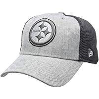 huge selection of 52a2b ab313 New Era Men s Heathered Neo Pop Pitste 2 HGR Cap