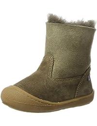 Naturino Unisex Baby 4676 Klassische Stiefel