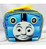 Lunch Bag-il trenino Thomas kit di New 83571