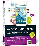 Android-Smartphone: Die verständliche Anleitung – für Android 5 Lollipop