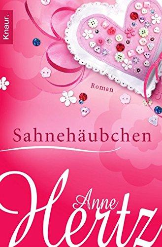 sahnehaubchen-roman