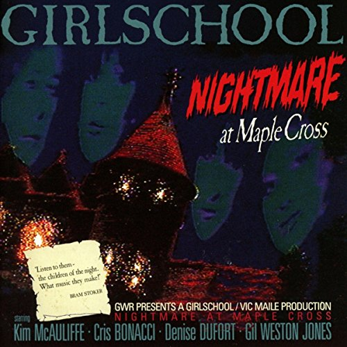 nightmare-at-maple-cross