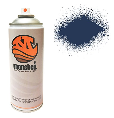 monster-premiere-super-enamel-finish-sapphire-blue-ral-5003-spray-paint-all-purpose-interior-exterio