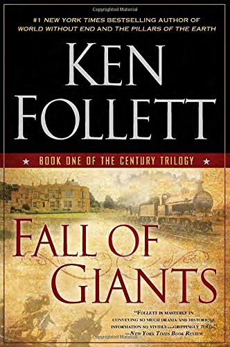 fall-of-giants-century-trilogy