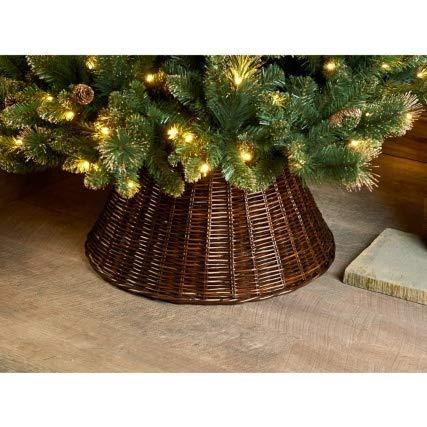 A2Z home solutions - Falda para árbol de Navidad