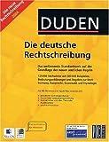 Duden - Die deutsche Rechtschreibung 4.0