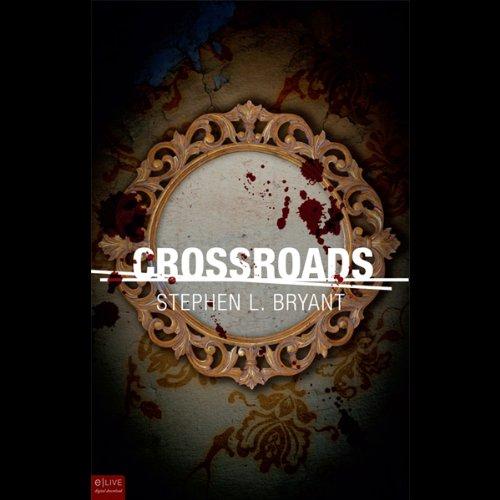 Crossroads  Audiolibri