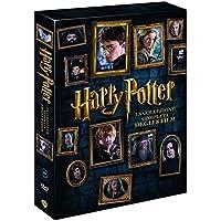 Harry Potter - Collezione Completa