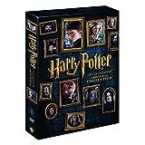Helena Bonham Carter (Attore), Kenneth Branagh (Attore), Chris Columbus (Regista), Alfonso Cuaron (Director)|Età consigliata:T|Formato: DVD (475)Acquista:   EUR 19,49 30 nuovo e usato da EUR 17,89