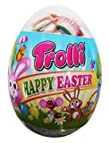 Trolli Happy Easter Osterei, 1er Pack (1 x 325g)