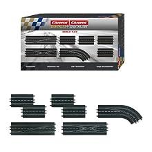 Carrera Digital 132 Set estensioni 30367