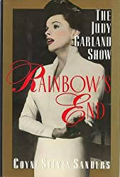 Rainbow's End: The Judy Garland Show