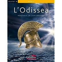 L'ODISSEA (Kalafat)