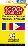 1000+ Romanian - Cebuano Cebuano - Ro...