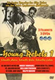 Young Rebels 1 [3 DVDs]