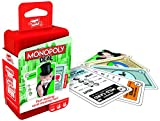Picutre of Shuffle Monopoly Deal Card Game