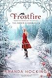 Frostfire (Kanin Chronicles)