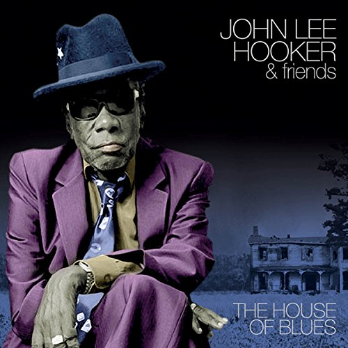 the-house-of-blues