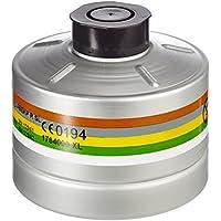 Neolab 2 2092 A2B2P3 - Filtro para 2 2090