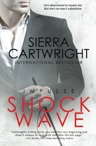Shockwave: Volume 1 (Impulse)
