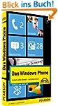 Das Windows Phone - Farbig visueller...
