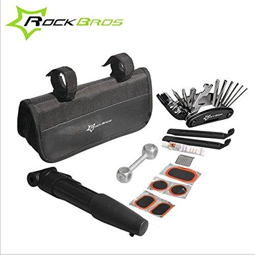bazaar-la-bicyclette-de-rockbros-repare-la-reparation-de-sac-doutils-le-kit-multifonctionnel-mis