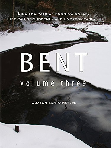 bent-volume-3