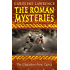 The Gladiators from Capua: Book 8 (The Roman Mysteries)