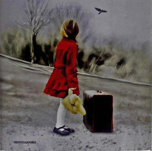 La donna del fango (Scrittori italiani e stranieri) di Oates, Joyce C. (2013) Tapa dura