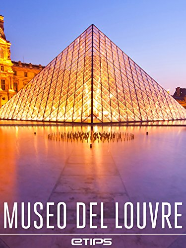 Museo del Louvre por eTips LTD