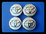 4pcs.-2010-2013-PRIUS-CENTER-CAP-3RD-GEN-CENTER-WHEEL-HUB-CAP-SET-42603-52110