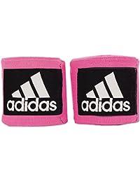 Adidas Boxing bandage 455cm Pk