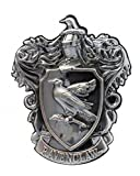 Harry Potter Ravenclaw Crest Pewter Ehrennadel