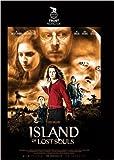 Island of Lost Souls by Sarah Langebaek Gaarmann; Lucas Munk Billing; Lasse Borg