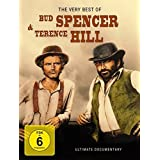 Bud Spencer & Terence Hill - The Very Best Of