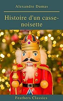 Histoire dun casse-noisette