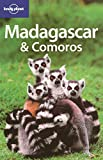 Madagascar & Comoros (Country Regional Guides) - Tom Parkinson, David Andrew, Becca Blond, Aaron Anderson