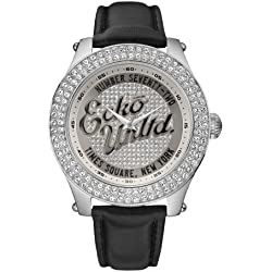 Marc Ecko Men's The Royce Watch - E15078G1